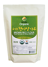 1.5lb-Flour-McCabe-Organic-brown-rice-flour-유기농-현미쌀가루-1.5lb