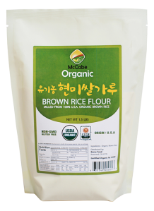 1.5lb-Flour-McCabe-Organic-brown-rice-flour-유기농-현미쌀가루-1-B