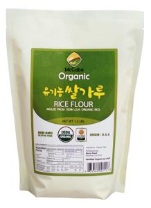 1.5lb-Flour-McCabe-Organic-rice-flour-유기농-쌀가루-1.5lb-B