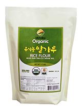 1.5lb-Flour-McCabe-Organic-rice-flour-유기농-쌀가루-1.5lb