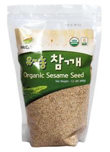 1.5lb-Processed-McCabe-Organic-sesame-seed-유기농-참깨-1.5lb-B