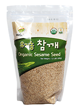 1.5lb-Processed-McCabe-Organic-sesame-seed-유기농-참깨-1.5lb