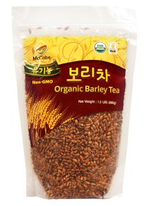 1.5lb-Tea-McCabe-Organic-barley-tea-유기농-보리차-1.5lb-B