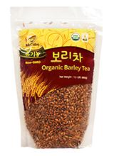 1.5lb-Tea-McCabe-Organic-barley-tea-유기농-보리차-1.5lb