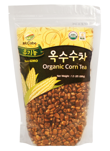 1.5lb-Tea-McCabe-Organic-corn-tea-유기농-옥수수차-1.5lb-B