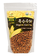 1.5lb-Tea-McCabe-Organic-corn-tea-유기농-옥수수차-1.5lb
