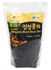 1.75lb-Tea-McCabe-Organic-black-bean-tea-유기농-검은콩차-1.75lb-B
