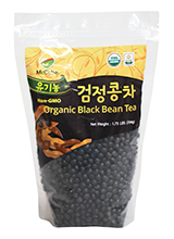 1.75lb-Tea-McCabe-Organic-black-bean-tea-유기농-검은콩차-1.75lb