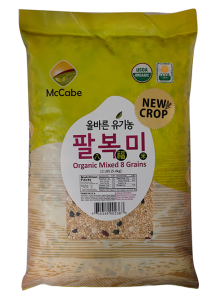 12-Large-Organic-Mixed-8-Grains-Front_burned-B