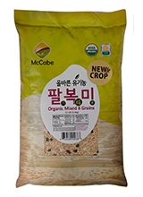 12-Large-Organic-Mixed-8-Grains-Front_burned