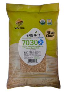 12-Large-Organic-Mixed-Brown-Rice-and-Brown-Sweet-Rice-Front_burned-B