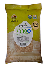 12-Large-Organic-Mixed-Brown-Rice-and-Brown-Sweet-Rice-Front_burned