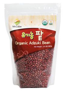 2lb-Bean-McCabe-Organic-adzuki-bean-유기농-팥-2lb-B