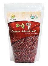 2lb-Bean-McCabe-Organic-adzuki-bean-유기농-팥-2lb