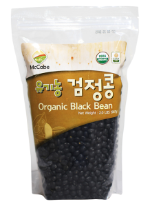 2lb-Bean-McCabe-Organic-Black-Bean-유기농-검정콩-2lb-B