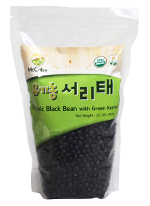 2lb-Bean-McCabe-Organic-black-&-green-bean-유기농-서리태-2lb-B