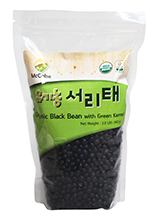 2lb-Bean-McCabe-Organic-black-&-green-bean-유기농-서리태-2lb