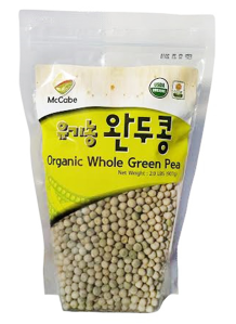2lb-McCabe-Organic-Whole-Green-Pea-B