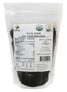 2lb-Processed-McCabe-Organic-Black-Sesame-Seed-유기농검정깨-최종-B
