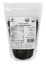 2lb-Processed-McCabe-Organic-Black-Sesame-Seed-유기농검정깨-최종