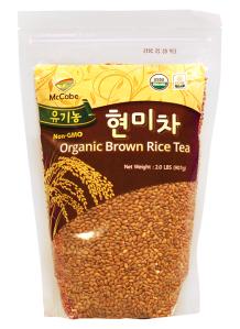 2lb-Tea-McCabe-Organic-brown-rice-tea-유기농-현미차-2lb-B