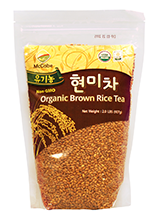 2lb-Tea-McCabe-Organic-brown-rice-tea-유기농-현미차-2lb