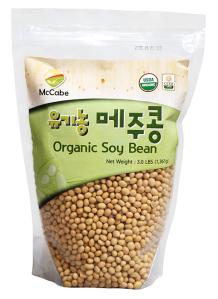 3lb-Bean-McCabe-Organic-soy-bean-유기농-메주콩-3lb-B