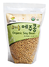 3lb-Bean-McCabe-Organic-soy-bean-유기농-메주콩-3lb