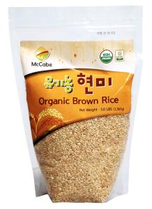 3lb-Grain-McCabe-유기농-현미-3lb-B
