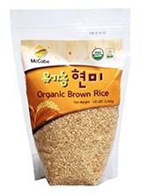 3lb-Grain-McCabe-유기농-현미-3lb
