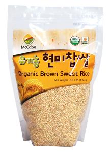 3lb-Grain-McCabe-유기농-현미찹쌀-3lb-B