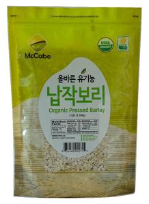 3lb-grain-McCabe-Organic-pressed-barley-유기농-납작보리-3lb-B
