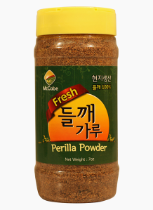 7Oz-Processed-McCabe-Perilla-powder-들깨가루-7oz-B