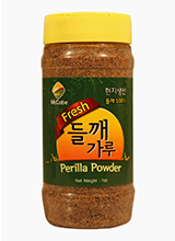 7Oz-Processed-McCabe-Perilla-powder-들깨가루-7oz