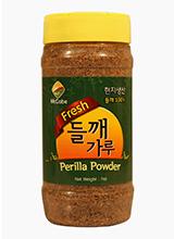 7Oz-Processed-McCabe-Perilla-powder-들깨가루-7oz