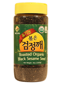 8oz-Processed-McCabe-Organic-roasted-black-sesame-유기농-볶은검정깨-8oz-B