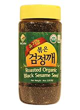 8oz-Processed-McCabe-Organic-roasted-black-sesame-유기농-볶은검정깨-8oz