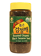 8oz-Processed-McCabe-Organic-roasted-black-sesame-유기농-볶은검정깨-8oz