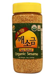 8Oz-Processed-McCabe-Organic-sesame-salted-유기농-깨소금-8oz-B