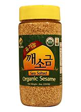 8Oz-Processed-McCabe-Organic-sesame-salted-유기농-깨소금-8oz