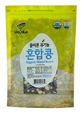 Organic-Mixed-Bean-Front_burned