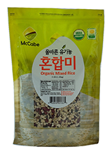 Organic-Mixed-Rice-Front_burned